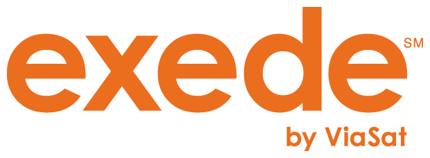 Exede-logo_24bitPNG-transparent-600px