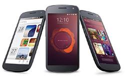 4gPhones