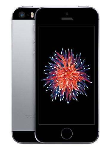 Iphone Se 64gb Citizens