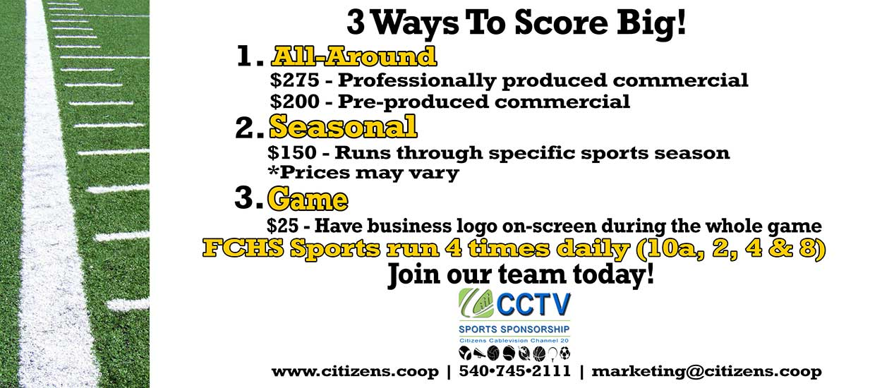 CCTV-Ways-to-Score-Big-ad-4.66x9