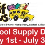 United-Way-of-NRV-Stuff-Bus-header