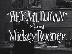 hey-mulligan
