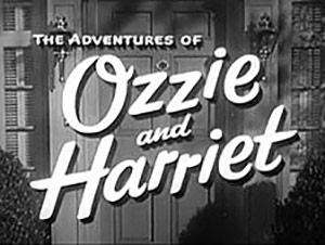 ozzie-and-harriet