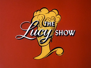 the-lucy-show