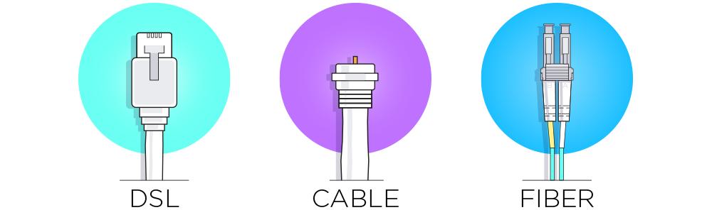 gigabit-ready-cables
