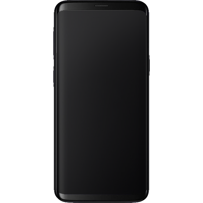 Galaxy S9 64GB - Citizens