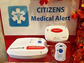 medical-alert-equipment